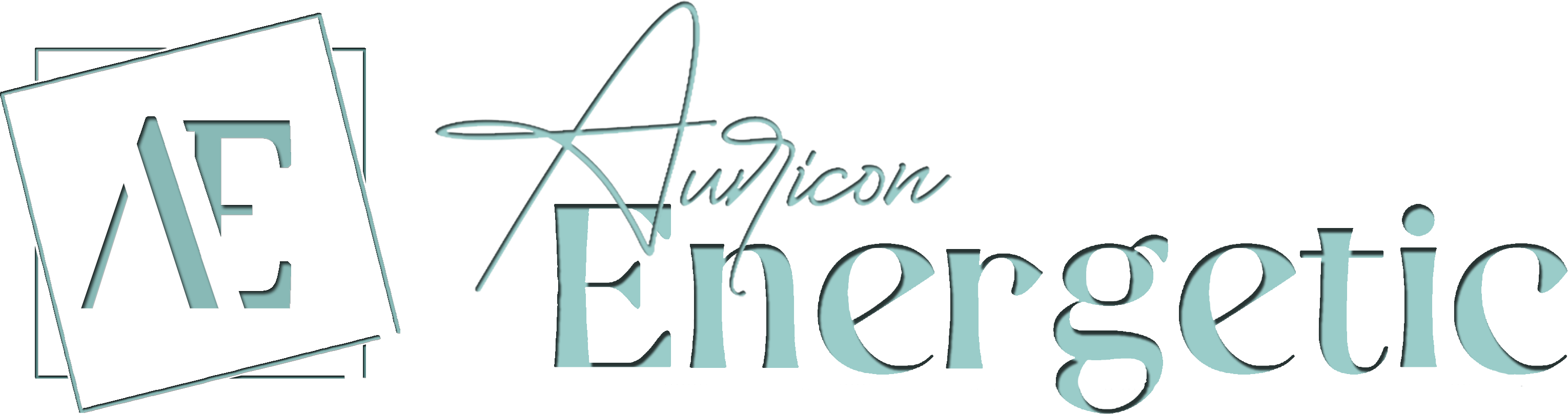 Auricon Energetic